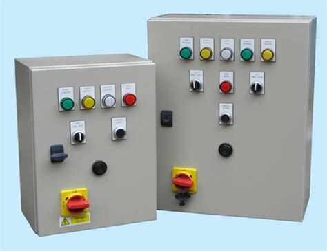 Panel Pumps panel manufacturers suppliers exporters