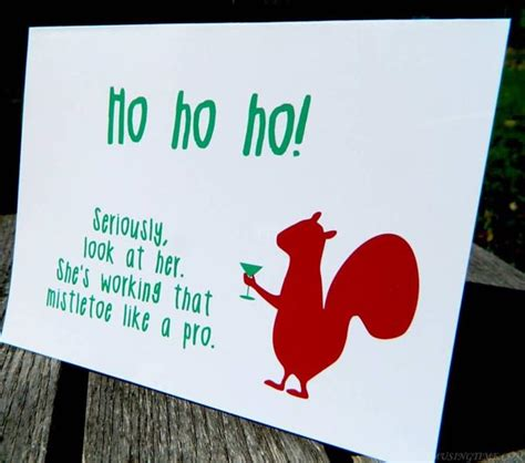 funny christmas cards  funny christmas photo cards christmas celebration   christmas