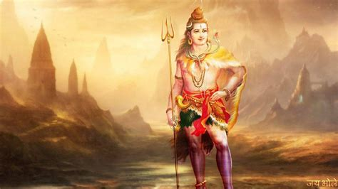 desktop wallpaper hd lord shiva lord shiva images and hd photos at images99