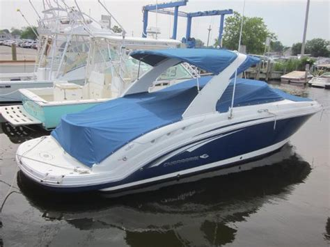 chaparral boats for sale new york chaparral boats for sale in bay shore new york