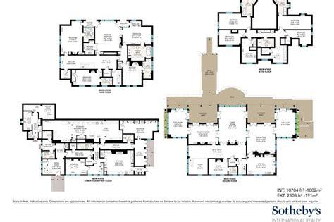 luxury estate floor plans 290 best images about vintage luxury house or estate