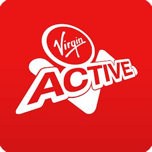 Virgin Active Gift Card - virgin active uk android apps on google play