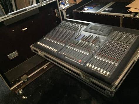 Mixer Yamaha Ga 24 yamaha ga 24 12 image 1811850 audiofanzine