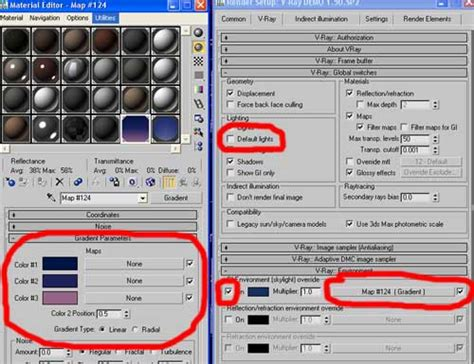 tutorial vray sketchup español pdf rendering an exterior at night in 5 simple steps using vray