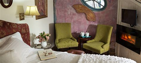 romantic bed and breakfast pa romantic bed and breakfast pa 1 rated b b in tripadvisor