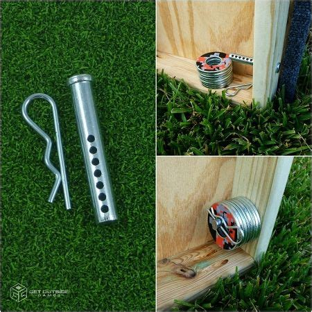 backyard washer toss 1000 ideas about washer toss game on pinterest washer