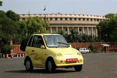 Electric Vehicles Delhi This Is How Modi Govt Plans To India S Vision To
