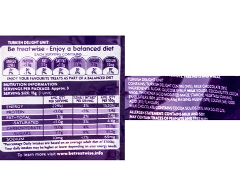 Cadbury Cherry Ripe 180g 3 x cadbury special treats sharepack 180g groceryrun au groceries