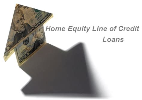 best home equity line of credit loans how to get the