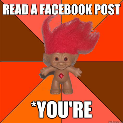 Meme Facebook - superhero memes facebook image memes at relatably com