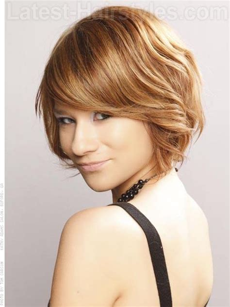 different ways to style chin length hair 66 best images about hair styles on pinterest shorts