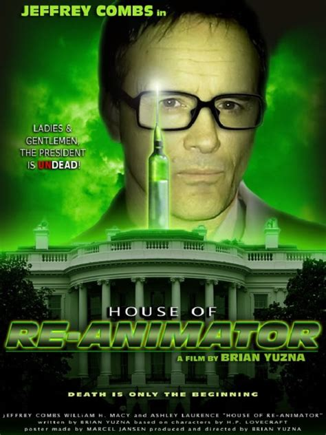 obsessed film complet en streaming house of re animator film complet en streaming fullhd