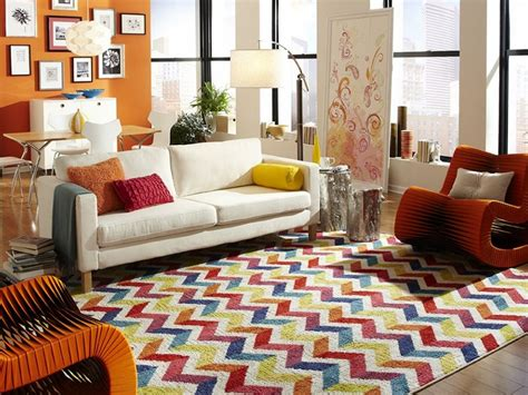 cheap bright colored area rugs colorful area rugs colorful area rugs medium size of area area rugs fancy target bedroom