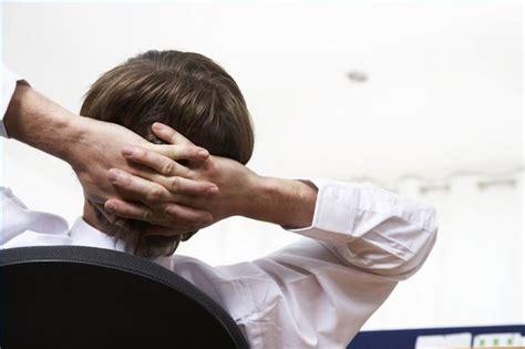 dolori al coccige da seduto come allungare i muscoli della schiena dopo seduto ad una
