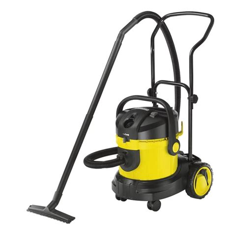 Vacuum Cleaner Second karcher second vacuum cleaner a2206 waterblasters