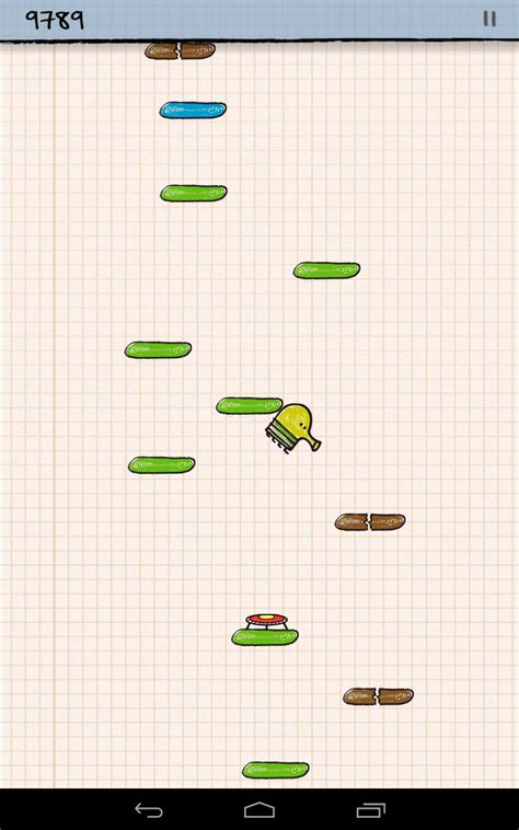 doodle jump free play archives advisorssoftware