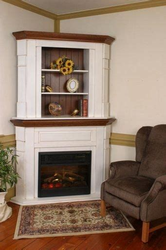 Corner Fireplace With Shelves corner fireplace with shelves