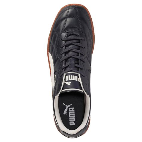football sneakers esito classic sala shoes indoor football shoes