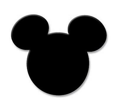mickey ear mickey ears carecter