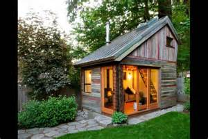 photo gallery the container house project