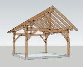 16x16 timber frame plan timber frame hq 12x16 timber frame shed plans