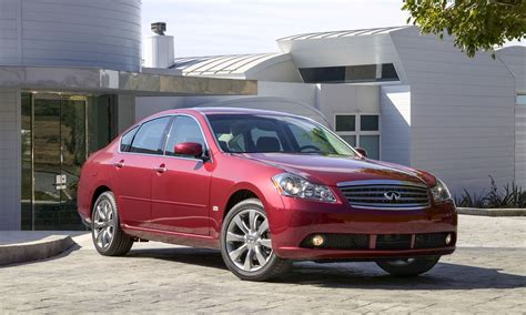 2003 infiniti i35 recalls automotive safety recalls 187 autonxt