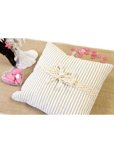 cuscini per fedi cuscino per fedi di lino su vegaooparty negozio di