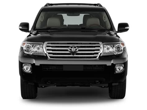 Toyota Land Cruiser Future Models Toyota Land Cruiser Carpower360 176