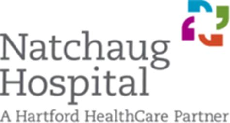 Does Medicare Pay For Detox From Opiates by Natchaug Hospital Inpatient And Detox