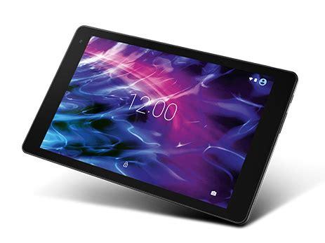 Aldo T11 Wi Fi Series Tablet 7 0 notebookcheck s top 10 tablets de menos de 250 euros