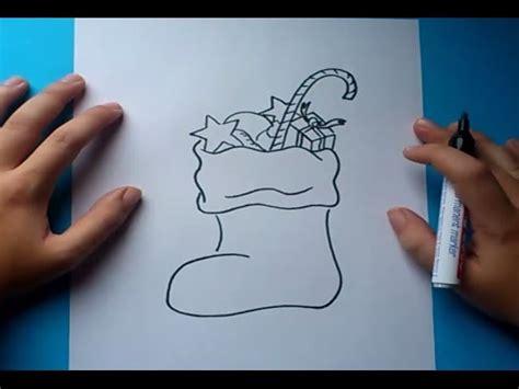 dibujos de navidad paso a paso draw como dibujar un elefante paso a paso how to draw an elephant como dibujar a gumball paso a