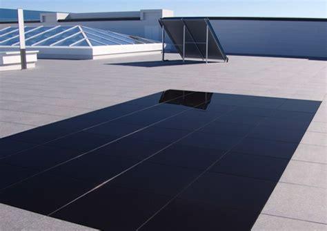 piastrelle fotovoltaiche piastrelle fotovoltaiche calpestabili idee green
