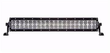 bar with led lights buy our premium led row light bar 5w black oak led