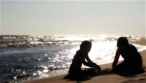 seit wann gibt es sommerzeit seit wann gibt es die sommerzeit wissen 24 org