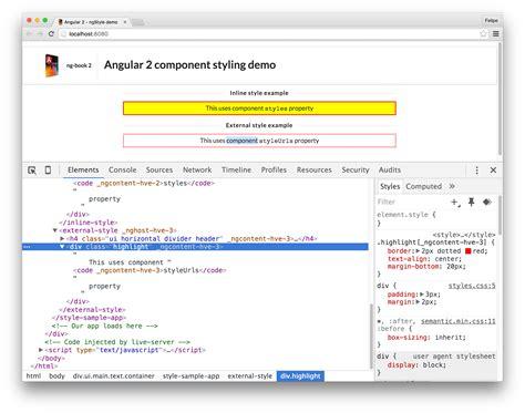 div style html code div style code casamia idea di immagine