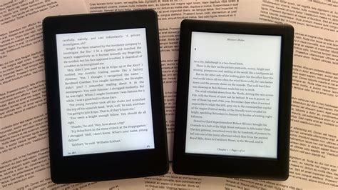 what format of ebook does kobo use kindle vs kobo 2016 ebook prices ereaders and apps