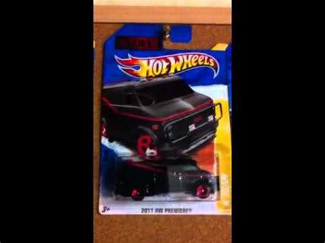 film hot wheels hotwheels movie cars youtube