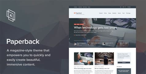 themeforest deals envato market black friday cyber monday themeforest deals