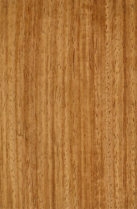pattern photoshop grain how to create repeatable wood grain backgrounds