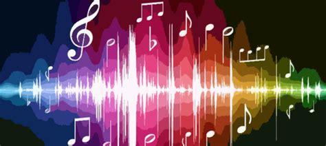 imagenes de musica sin copyright c 243 mo descargar m 250 sica gratis en android y iphone top apps