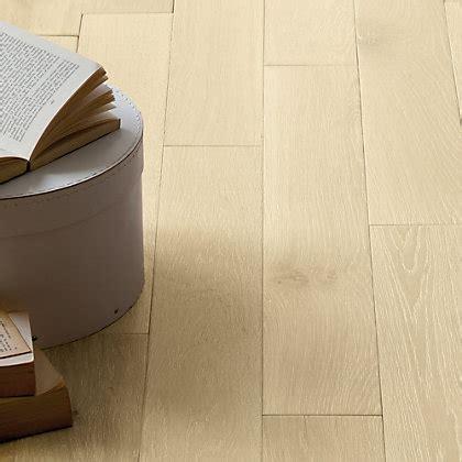 laminate flooring homebase hygena great northern pine laminate flooring 2 22sq m