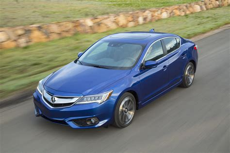 2017 acura ilx introduced costs 90 more than 2016 model