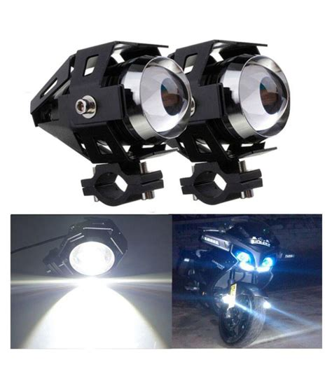 best bike lights 50 led fog lights for bikes india bicycling and the best