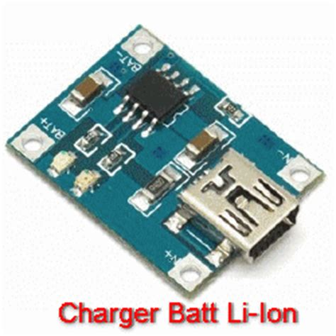 membuat power bank usb cara membuat charger usb portable menggunakan battery 9v