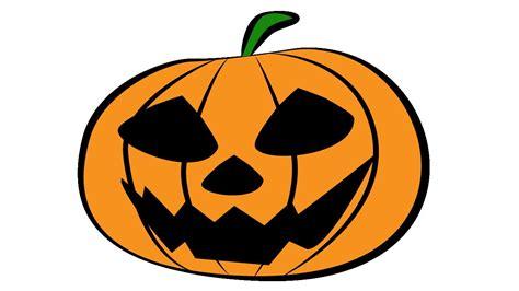 imagenes de halloween terrorificas diy calabaza halloween youtube