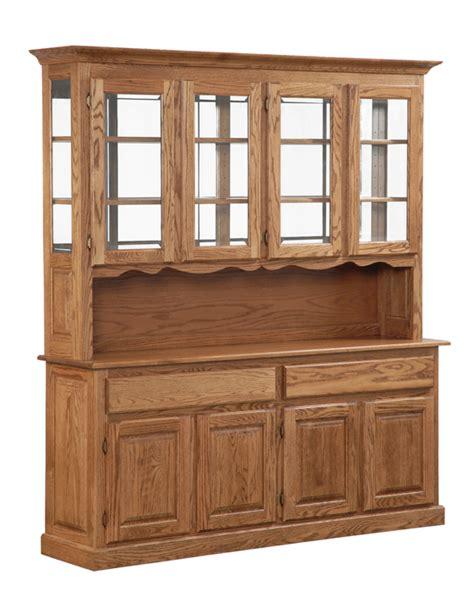 Kitchen Design Oak Cabinets Ariel S Oak