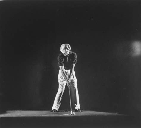 ben swing ben swing sequence photos golf digest