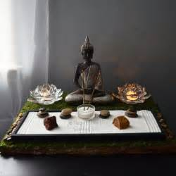 buddha decor for the home best 25 buddha decor ideas on pinterest buddha living