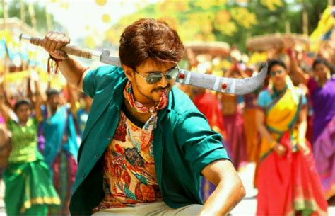 vijay bhairava hd photos download bhairava bairava latest hd stills for mobile desktop