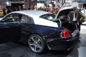 Rolls Royce Wraith Malaysia Price Rolls Royce Wraith 2624094